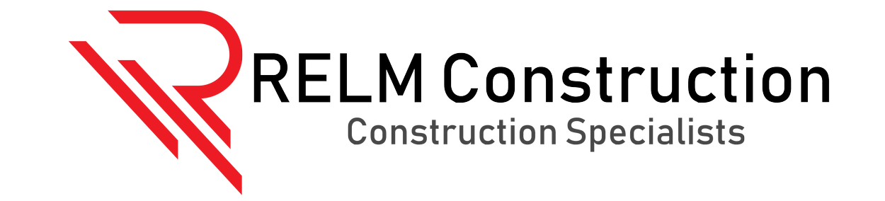 Construction Company  in North Wales